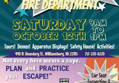 fire-dept-williamsburg-open-house