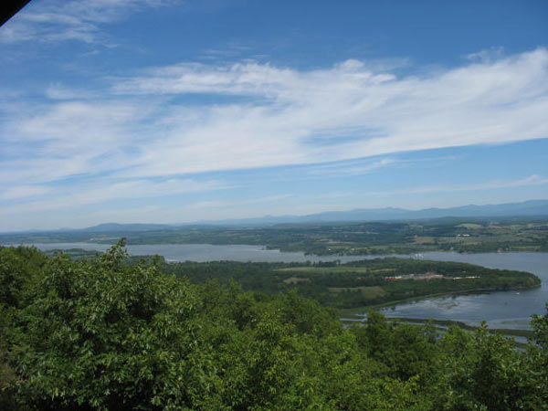 rivers-near-ft-ticonderoga