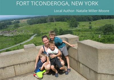 Gettysburg-with-kids-williamsburg-families tripbound
