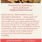 Williamsburg Regional Library – This week Nutcracker Suite, STEAM Saturday & more!