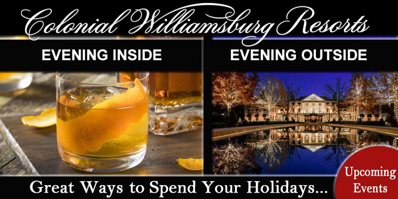 Colonial-Williamsburg-Whats-New