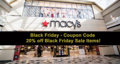 Macys-black-friday