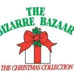 The Bizarre Bazaar - The 44th Christmas Collection December 5th-8th - Richmond Raceway Complex