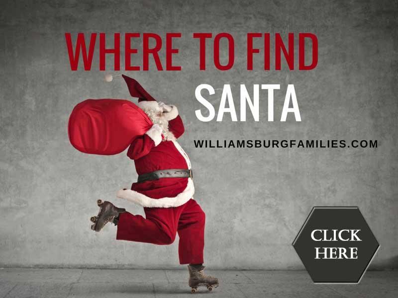 where-to-find-santa-williamsburg-yorktown