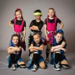 WISC Dance offers Ballet, Tap, Hip-Hop,Musical Theatre, Jazz, Contemporary, and Lyrical. Now Registering