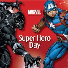 Nauticus-Super-Hero-Day