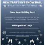 New-Years-Eve--great-wolf-lodge