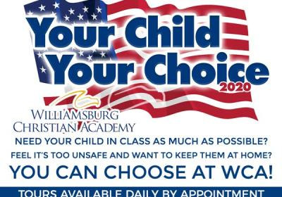 Your-Child-Your-Choice-for-WF-calendar