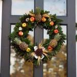wreath class merchants square 2018