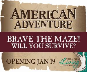 American-Adventure-Virginia-Living-Museum