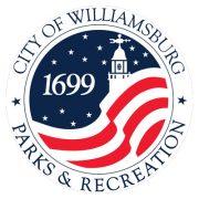parks rec williamsburg