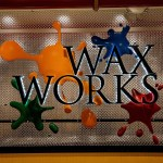 Wacky Wax Works Weekend at Yankee Candle receive 50% off Jan. 18-20