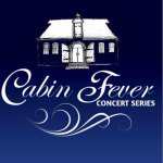 Cabin Fever Concert Series - free, begins Jan 31, 2019 - Yorktown Freight Shed