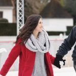 Ice Skating Package for Family Friendly fun from your favorite Colonial Williamsburg Resort!