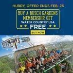 Busch-Gardens-Sale