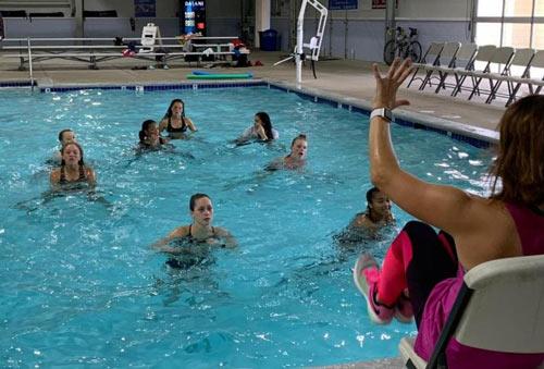 aquatics-aerobics-wisc