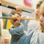 creative kids day yankee candle