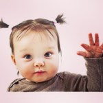 Intro to Baby Sign Language Class-Register Now Classes Start April 25