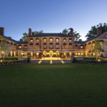 social-terrace-colonial-williamsburg-resort