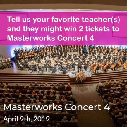 masterworks-concert-4-teachers-win