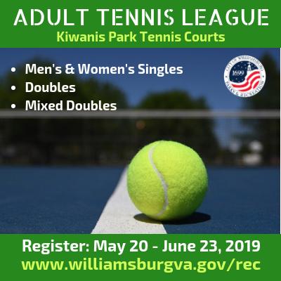 Adult-Tennis-williamsburg-va-social