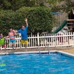 anvil-campground-kid-friendly-williamsburg