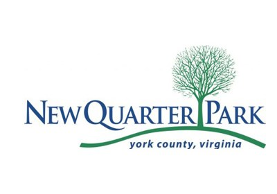 New-Quarter-Park-York-County-VA