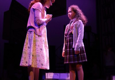 matilda-virginia-stage-co