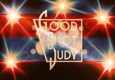 good-shot-judy-july-4th-williamsburg