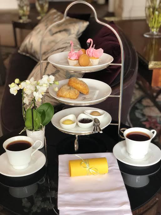 tea-at-the-Inn williamsburg