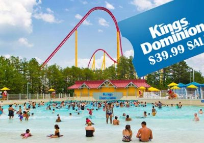 kingsdominion-ticket-sale