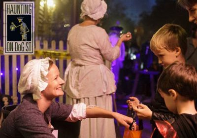 trick-or-treating-colonial-williamsburg