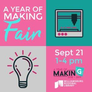 https://www.wrl.org/year-making-fair