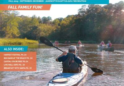 Destination-recreation-sports-activities-williamsburg-james-city-county