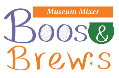 VLM Boos & Brews