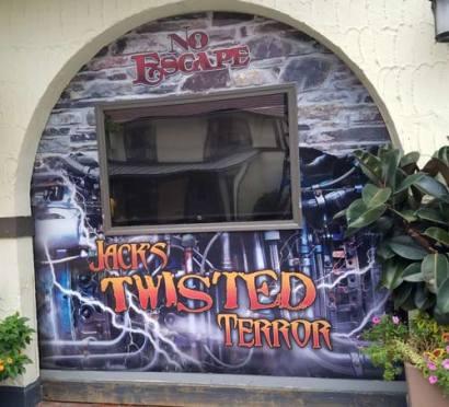 Jacks Twisted Terror