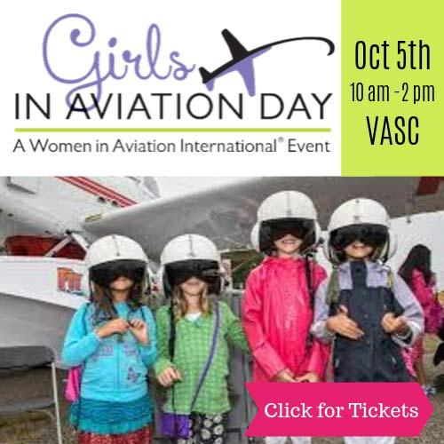 girls-in-aviation-virginia