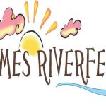 James Riverfest - Free family-friendly festival at Jamestown Beach Event Park