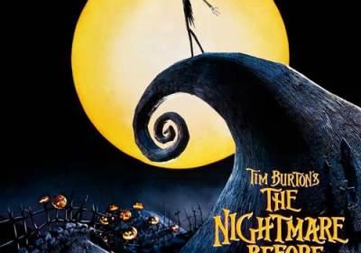 movies under the stars nightmare