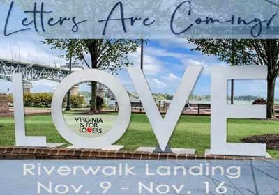 love-letters-yorktown-fall-2019