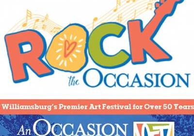 rock-the-occasion
