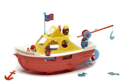 mariners-toys-ahoy