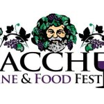 Virginia Living Museum's Bacchus Wine and Food Festival - Feb. 7