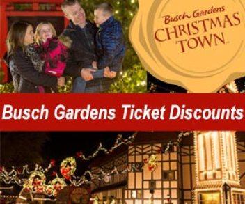 busch-gardens-christmas-town-passes-sale