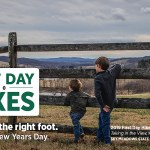 York River State Park Events & Activities in January & February