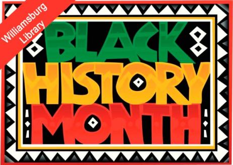 black_history_month-library-williamsburg