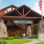 Great Wolf Lodge Williamsburg Groupons!