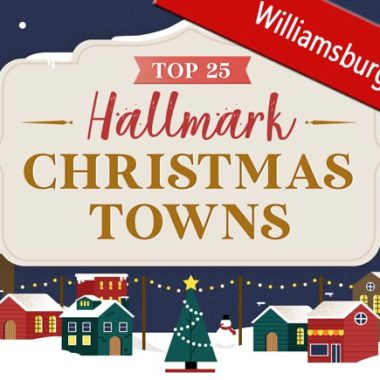 hallmark-christmas-towns-usa-williamsburg-va