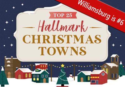 hallmark-christmas-towns-usa-williamsburg-va