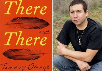 tommy-orange-there-there